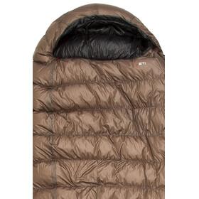 Yeti Passion Three Sleeping Bag M